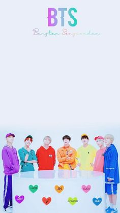 BTS eu sei pq vc t de amarelo jeon jungko Bts Bangtan Boy, Bts Taehyung, Bts Jungkook, K Pop, Bts Lockscreen, Unicorn Lockscreen, Foto Bts, Bts Memes, Bts Group Photos