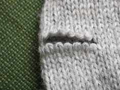 Knitted Hats, Textiles, Knitting, Tricot, Knit Caps, Cast On Knitting, Stricken, Crocheting, Knits