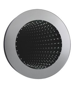 Infinity mirrors create a talking point in the room and are a joy to look at. Infinity mirros use LEDs to create the effect of the mirror going on and on. Infinity Lights, Infinity Mirror, Mirror With Led Lights, Led Mirror, Bathroom Mirrors, Steam Shower Cabin, Spa Uk, Mirror Store, Shower Taps