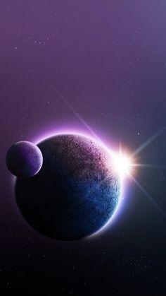 nice fond-decran-gratuit-hd-science-fiction-182
