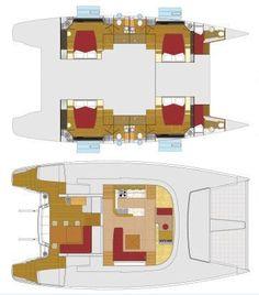 nyx_565_layout.jpg Yacht Layout
