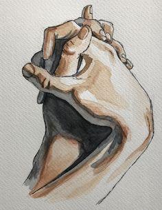 art sketchbook & art sketches - art - art sketchbook - art inspiration - art drawings - art ref Easy Drawings, Art Drawings Sketches, Pencil Drawings, Pencil Sketch Drawing, Pencil Art, Disney Drawings, Easy People Drawings, Sketches Of People, Unique Drawings
