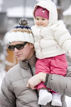 156e703c8767 13 Best Dressing baby for winter images