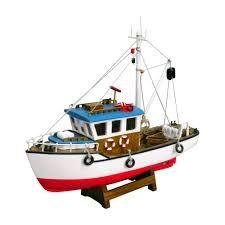 Pirate Ship Wheel, Kids Boat, Boat Kits, Boat Interior, Boat Dock, Wooden Boats, Paper Models, Model Ships, Wood Toys