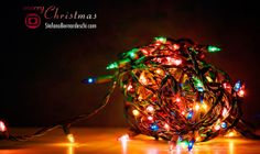 Felice #Natale da StefanoBernardeschi.com | StefanoBernardeschi.com #merrychristmas #buonnatale #merryxmas