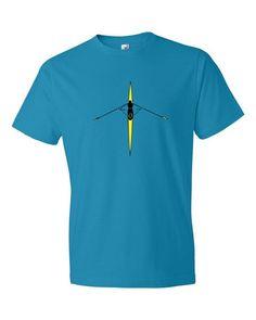 #crew #row #rowing #oars #design #fashion #mens #womens #clothing #shirt #shirts