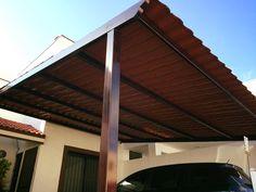 galvateja - Buscar con Google Civil Engineering, Ideas Para, Outdoor Decor, House, Salon Ideas, Google, Home Decor, Gardens, Wood Decks