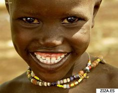 Rostros del mundo (50 fotos HD) - Taringa!