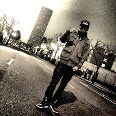 #MTA #MTAProductions #MethodsThroughAudio #BeeGeeRoor #RealRoor #MusicProducer #AudioEngineer #SongWriter #Composer #SouthCentral #Downtown #LosAngeles #California #USA #323 #420 #OG #Kush #Dank #WestCoast #Ableton #LogicPro #ProTools #FLStudio #Selfmade #Hood