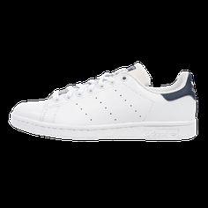 adidas nmd women white shoes foot locker adidas rose gold stan smith