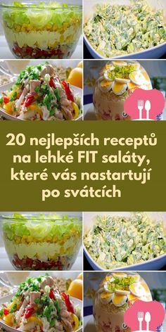 Lchf, Food And Drink, Appetizers, Ethnic Recipes, Fitness, Appetizer, Entrees, Hors D'oeuvres, Side Dishes