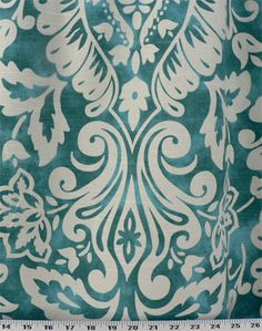 Revello Aegean | Online Discount Drapery Fabrics and Upholstery Fabric Superstore!