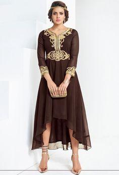 e81e1d16c903 Pin by Silkrute cross border e commerce on Women Western Wear ...