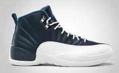 online retailer 9e72c ce36b Air Jordan 12