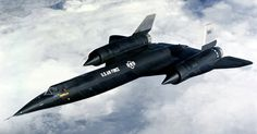 Mysterious Spy Planes – Facts and Video!