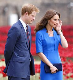 Pin for Later: Why We Should Have Seen Kate's Pregnancy Announcement Coming The Crying