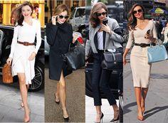 miranda kerrs glamourous style
