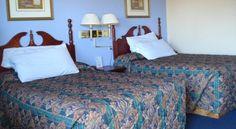 Spillway Motel Shelbyville - 2 Star #Motels - $50 - #Hotels #UnitedStatesofAmerica #Shelbyville http://www.justigo.com.au/hotels/united-states-of-america/shelbyville/spillyway-motel-shelbyville_107730.html