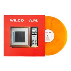Vinyl Me, Please | Record of the month «
