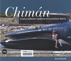 [Moby Dick] Chimán