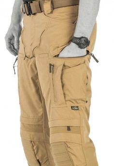 579e8d99ca A(z) Combat Pants nevű tábla 13 legjobb képe | Tactical clothing ...