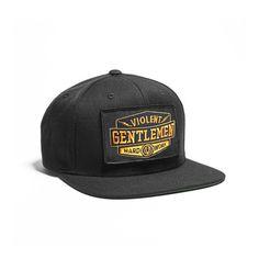 Hockey Hats and Beanies – Violent Gentlemen