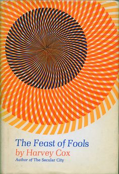 book cover by Gretchen Rosengren (1969)