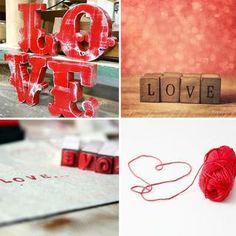 photo valentinesmontage.jpg