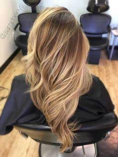 Hair Colors-16
