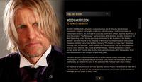 Haymitch