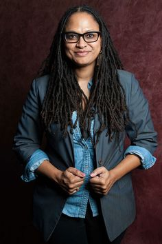 Film  Ava Duvernay, filmmaker  She's the 2012 Best Director Award winner at the Sundance Film Festival for her second feature film, Middle of Nowhere, about a woman's self-discovery during her husband's incarceration. Watch the directorial efforts of this new Hollywood powerhouse on Scandal.
