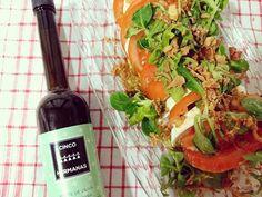 Ensalada Olive Oil, Sisters, Salads, Health