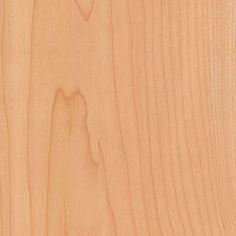 Ceres Sequoia PVC Plank Color: Scandinavian Maple 1121 Location: Kitchen/Lounge
