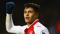 Manchester United have completed the transfer of Alexis Sanchez from Arsenal,  with Henrikh Mkhitaryan joining the Gunners in part-exch...