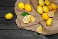 Quema grasa con esta bebida de pepino y limón - Adelgazar en casa All Body Workout, Smoothies, Mango, Eggs, Fruit, Breakfast, Recipes, Food, Crepes Rellenos