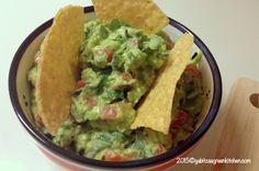 Happy Cinco de Mayo- Authentic Mexican Recipes