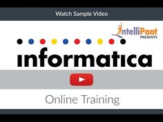 Training Videos, Business Intelligence, Presentation, Learning, Youtube, Studying, Teaching, Youtubers, Youtube Movies