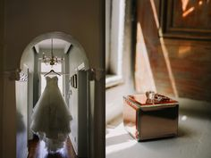 Matt & Marené – Overberg Wedding South Africa » Justin and Simone Photography – Cape Town Wedding Photographer Cape Town, Candle Sconces, South Africa, Wall Lights, Candles, Photography, Wedding, Home Decor, Valentines Day Weddings