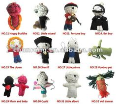 String+People+Toy+Dolls   string dolls cheap voodoo doll keychain
