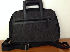 New amazing ck bag!!