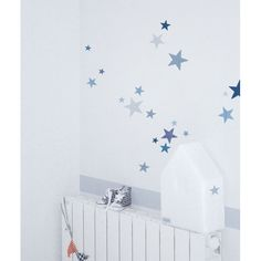 Planche de stickers a3 my super star en mer - lilipinso -