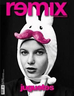 280a56aaeca9 14 Best remix magazine images