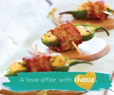 It's almost June and today's contest recipe makes the perfect summer #appetizer!  Click on the image to guess the recipe for a chance to win $25 in Tre Stelle grocery vouchers. Cantaloupe, Appetizers, June, Cheese, Fruit, Summer, Recipes, Image, Food
