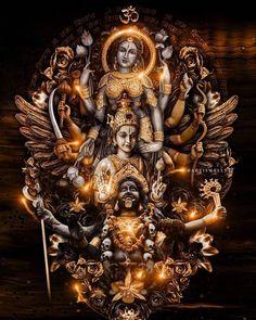 Lord Shiva Statue, Lord Shiva Pics, Lord Shiva Family, Lord Vishnu, Arte Shiva, Shiva Art, Lord Rama Images, Lord Shiva Hd Images, Lord Hanuman Wallpapers