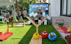 How to Build a DIY Backyard Slingshot – DIY projects for everyone! Best Picture For DIY Carnival decorations For Your Taste You are looking for something, and it is going to tell you exactly what you Diy Carnival Games, Carnival Decorations, Fall Carnival, Diy Games, Carnival Tent, Carnival Signs, Carnival Dress, Carnival Prizes, Fall Festival Games