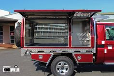 Aluminium Canopy Pick Up, Pickup Canopy, Ute Canopy, Truck Bed Accessories, Ute Trays, Truck Boxes, Utility Truck, Flatbed Trailer, Toyota Trucks
