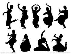 chinese enthinc silhouette - Google Search