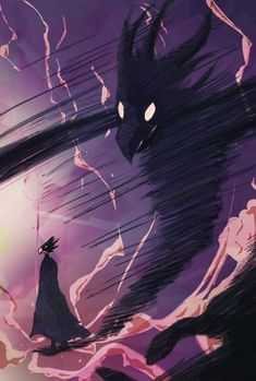 My hero academia tokoyami art - New Ideas Boku No Hero Academia, My Hero Academia Manga, Blade Runner, Tokoyami Boku No Hero, Hero Wallpaper, Kirishima Eijirou, Hero Academia Characters, Animes Wallpapers, Me Me Me Anime