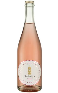 Bimbadgen Sparkling Moscato NV Rutherglen - 12 Bottles Wine Australia, Sparkling Wine, Or Rose, White Wine, Wines, Bottles, Sparkle, White Wines
