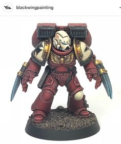 Primaris with mk7 helmet. Finally they look like 40k marines